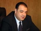 محافظ الفيوم المستشار وائل مكرم يستقبل ممثلي مشروع من القلب للقلب